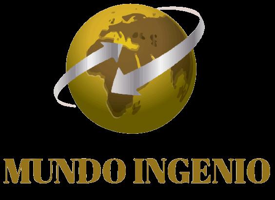 Mundo Ingenio